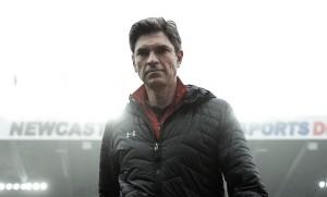 Mauricio Pellegrino, cesado del Southampton