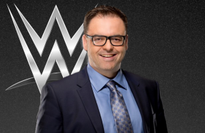 Mauro Ranallo officially parts ways with WWE and comments on JBL