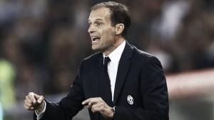 Juventus, i convocati per il secondo match point Scudetto: c'è Khedira