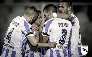 Los ultras del Pescara irrumpen en la cena de Navidad del equipo