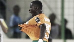 Cameroon 0-1 Ivory Coast: The Elephants march onto the quarter-finals