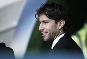 """Diretor do PSG, Maxwell mostra confiança diante do Real Madrid: """"Estamos prontos para isso"""""""