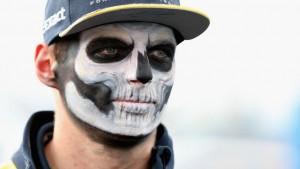 F1 - Fp3 Messico, Verstappen davanti a tutti