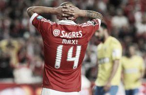 Estoril - Benfica: El reencuentro con el inicio de la pesadilla.