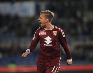 Mercato Chievo: torna Maxi Lopez?