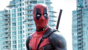 Crítica de 'Deadpool'