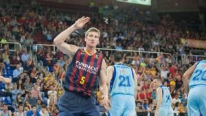 Legabasket - La Virtus Bologna insiste, nuova offerta per Justin Doellman