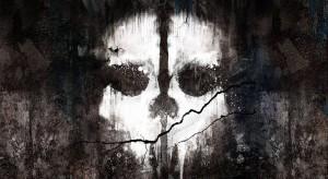 Polémica filtración da a conocer el nuevo videojuego de Infinity Ward