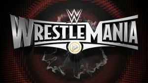Wrestlemania 31 ha llegado