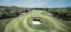 El Golf es una realidad en México