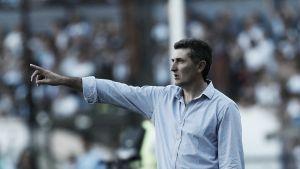 """Mayor: """"Los dos goles fueron ilícitos"""""""
