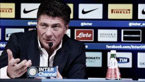 """Arriva il Napoli, Mazzarri: """"Partita affascinante, vogliamo vincerla"""""""