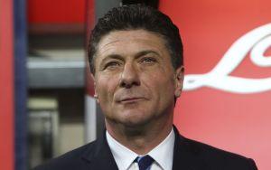 """Inter, Mazzarri: """"Lavoro per coniugare qualità e equilibrio"""""""