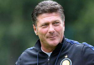 """Verso la sfida con il Torino, Mazzarri: """"Sarà un test probante"""""""