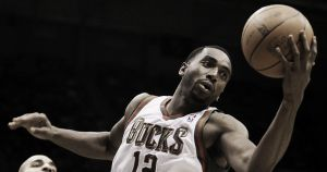 Mbah a Moute y Tskitishvili, nuevos refuerzos para los Clippers