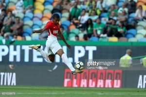 Monaco deny agreeing fee with Real Madrid for Kylian Mbappe