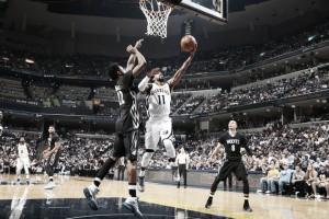 Nba, Memphis in rimonta sui Timberwolves. Hornets ok a Milwaukee