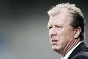 Optimismo y esperanza de McClaren ante el inicio de temporada del Newcastle