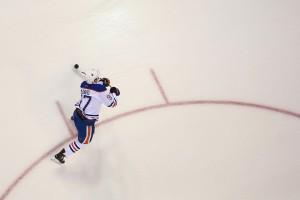 Bosman: Connor McDavid Is Edmonton OIlers' Life Line
