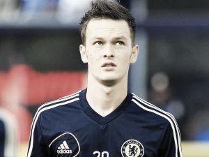El Vitesse consigue la cesión de Josh McEachran del Chelsea