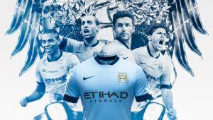 Preview Premier League, ep. 20: il Manchester City