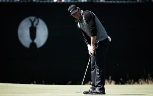 British Open : McIlroy enfonce le clou
