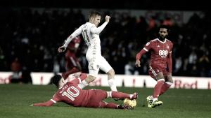 FA Cup - L'Arsenal non vuole fare sconti. Il Nottingham ospita i Gunners