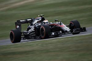"""Fernando Alonso: """"McLaren molto competitiva dopo la pausa estiva"""""""