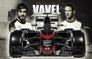 Análisis F1 VAVEL. McLaren-Honda: paciencia es 'raíz amarga y frutos dulces'
