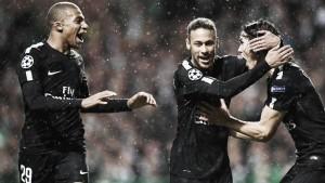 Champions League, PSG contro Bayern Monaco vale già il primato