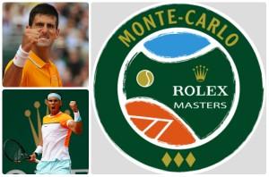 ATP Monte Carlo: Monte-Carlo Rolex Masters Preview