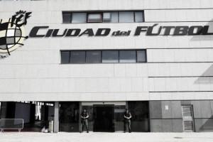 Liga, scandalo corruzione: arrestato il presidente federale