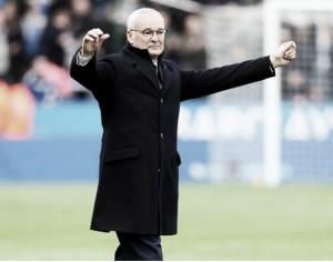 El método Ranieri