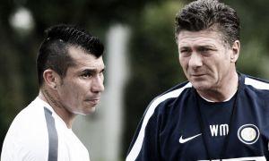 Inter, niente Europa per Medel