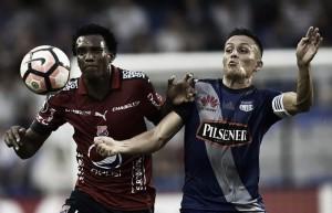 Copa Libertadores: las cuentas que hace Medellín para clasificar