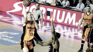 Previa Montakit Fuenlabrada - Valencia Basket: lucha por llegar a lo más alto