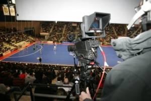 Mediaset apuesta por el Fútbol Sala