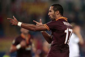 Il Chelsea prepara l'assalto finale: vicino Benatia, la Roma smentisce