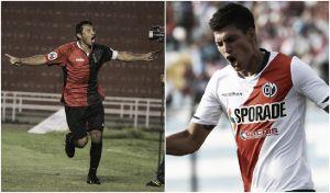 Melgar vs Deportivo Muncipal: lucha de sueños diferentes en Arequipa