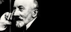 Georges Méliès, todo en la vida es cine y los sueños cine son