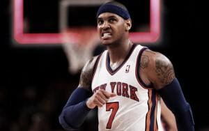 NBA, Anthony batte Davis: New York supera i Pelicans (95-87)