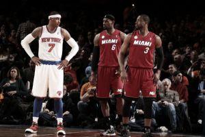 Costless Agency NBA : Les principaux transferts