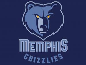 NBA Preview, ep. 19: i Memphis Grizzlies