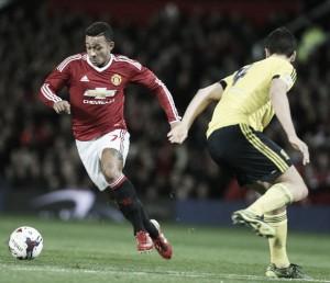 Predicted Manchester United starting XI vs Watford