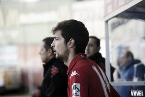 """Sergio Menéndez: """"Ya sabíamos que las cosas iban a estar jodidas"""""""