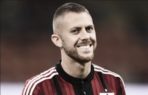 Milan: se Menèz non fosse così indispensabile?