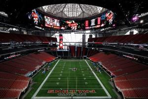 Atlanta Falcons 2017 Season Preview