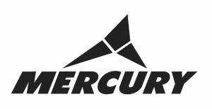 Mercury vestirá una temporada más al Real Zaragoza