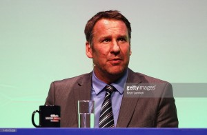 Paul Merson impressed with Huddersfield transfer window spending
