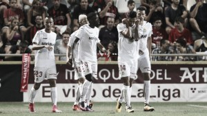 Previa Nástic-Sporting: A por la primera victoria